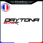 Stickers Triumph Daytona 675R - Autocollant moto, deux roues, scooter, ref5 $16.7 CAD on eBay
