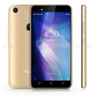 "XGODY 5.5"" Unlocked 3G Mobile Cell Phone Dual Sim Quad Core Android Smartphone"