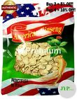 100% Premium American Ginseng Slice, Hand Selected Grade A (4oz/8oz/16oz) $22.4 USD on eBay
