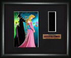DISNEY 'Sleeping Beauty'    FRAMED MOVIE FILMCELLS
