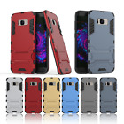 samsung sgh t769 price - Samsung Galaxy S8 S8+ Hybrid Iron Man Armor Phone Case / Reduced Price.