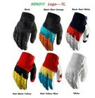 Cycling gloves GP MX Motorcycle Bike Gloves Cycle Mitts Silicone/GLE Same As TLD