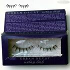 Urban Decay Urban Lash False EyeLahes Eye Lash Choose Style