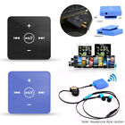 EB-601  Wireless Bluetooth Audio Receiver Music Adapter w For Galaxy Iphone HTC