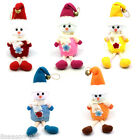 1PC doll Fashion Accessories Christmas Ornament MerryChristmas decorations