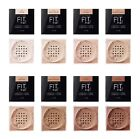 Maybelline Fit Me Loose Finishing Powder choose your shade Made In USA