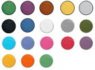 18ml METALLIC/SPARKLE SNAZAROO FACE & BODY PAINT MAKE UP COLOURS  FANCY DRESS