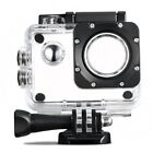 SJ4000 HD 1080P Waterproof Sports Camera HD DV Car Action Video Record Camcorder