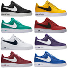 Nike Air Force 1 One LV8 NBA STATEMENT GAME PACK Men's Sneaker Lifestyle Shoes