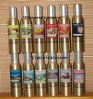 1 Bottle Yankee Candle Concentrated Room Spray You choose Scent