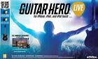 Guitar Hero Live Kabellose Gitarre USB Bluetooth Dongle PS3 PS4 Xbox One 360 Wii
