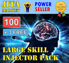EVE Online Large Skill Injector x5-x100 |  Extremely FAST | Max SAFE | PLEX ISK <br/> Free 1-3 Skill Injector to any order! Read the listing!