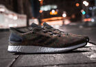 NEW MENS ADIDAS PURE BOOST DPR LTD SNEAKERS CG2993-SHOES-MULTIPLE SIZES
