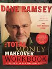 The Total Money Makeover: Classic Edition: A Proven Plan For Financial Fitnes...