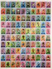 NEW Animal Crossing Amiibo Cards - Series 2 (#101-200) [US Version] PICK CARDS