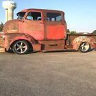 1951+Chevrolet+Other+Pickups