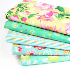 Leading+Brand+Craft+Quilting+Bunting+Cotton+Fabric+Amazing+Quality+%26PriceFQ125