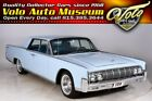 1964+Lincoln+Continental+%2D%2D