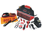 Apollo Tools DT9771, Precision Tools Roadside Took Kit in Soft Sided Bag