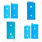 Phone 6s 6s Plus Pre-cut Front Housing Frame LCD Adhesive Glue Sticker Tape