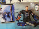 NHL PA Starting Lineup 1999  2001 Collectible Hockey Figures New Old Stock