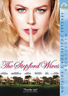 The Stepford Wives (DVD, 2013)