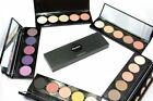 5 Shade Luxe Eyeshadow Palette
