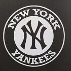 New York Yankees Decal Vinyl Decal for laptop windows wall car boat on Ebay