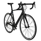 Nashbar Carbon 105 Road Bike