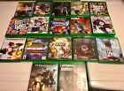 Xbox One (Replacement Game Case) XB1 - No game