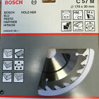 BOSCH CIRCULAR SAW BLADES 160MM TO 210MM DIA,New ,closing down SALE