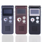 best olympus digital voice recorder - 8GB Best Voice Activated Mini Multifunctional Digital Audio Voice Recorder Mp3 K