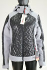 Maier Sports Out2Ice W Warme Damen Winter Steppjacke Größe 38 219014