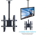 Roof Ceiling TV Mount 32-55