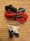 Beats by Dr. Dre Monster urbeats Earbuds Headphones from HTC - red/black