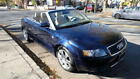 2005+Audi+A4+A4+Cabriolet+with+19%2C000+miles%21