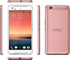 5.5'' HTC One X9 Dual SIM 13MP 32GB GSM Unlocked Octa-core Android Smartphone