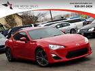 2013+Scion+FR%2DS+Base+Coupe+2%2DDoor
