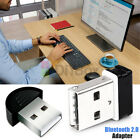 Unifying Receiver 1 to 6 Devices USB Wireless Keyboard Mouse Dongle For Logitech