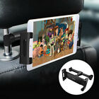 ROCK Car Backseat Holder Headseat Mount Lazy Holder Phone Stand for iPhone iPad