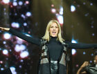 Ellie Goulding UNSIGNED Photo - K7102 - English singer and songwriter