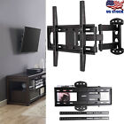 swivel solid strong arm tv wall mount