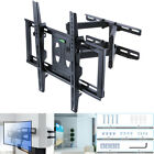 Full Motion Swivel TV Wall Mount 32 35 36 39 40 42 45 46 50 51 52 54 55 56