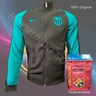 FC Barcelona Youth Nike Sportswear  Authentic N98 (free gift with purchase)