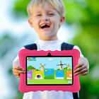 7'' inch Android 4.4 Tablet PC for Kid Children Dual Camera WiFi 8GB Bundle Case