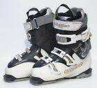Salomon Quest 770 Women's Ski Boots - Size 6.5 / Mondo 23.5 Used