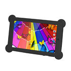 """Shockproof Stand Tablet Case Cover Full Protection For 7"""" Inch Tablet PC"""