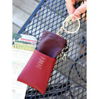 Holiday Sunny Pocket - PLEPIC - Drawstring Pouch Bag for Sunglasses / Glasses