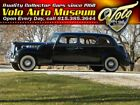 Packard+18th+Series+1808+7+Passenger+Touring+Sedan