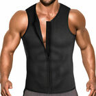 Best Mens Weight Losses - UK Mens Slimming Body Shaper Neoprene Weight Loss Review
